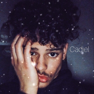 Cadiel - R&B Vocalist in Colorado Springs, Colorado