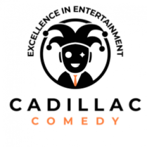 Cadillac Comedy - Comedy Improv Show / Comedy Show in Westerville, Ohio