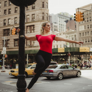 Cadillac Studio - Choreographer in New York City, New York