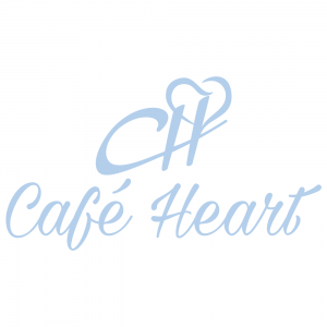 Café Heart - Caterer / Tea Party in Atlanta, Georgia
