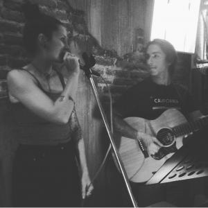 Café con Leche - Acoustic Band in Doylestown, Pennsylvania