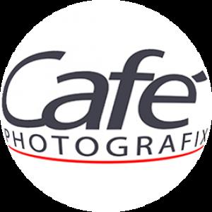 Cafe Photo - Photographer in Austin, Texas