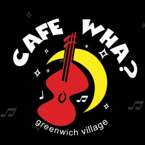 Cafe Wha? Band - Party Band in New York City, New York