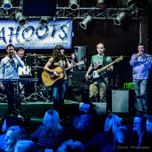 Cahoots - Rock Band / Alternative Band in Eden Prairie, Minnesota