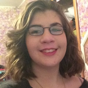 Caitlin DiBiase - Singing Pianist in Menomonie, Wisconsin