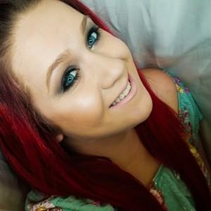 Caitlin Lavin Makeup - Makeup Artist in Horsham, Pennsylvania