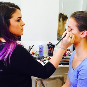 Caitlin Luccous Makeup Artist - Makeup Artist in Dallas, Texas