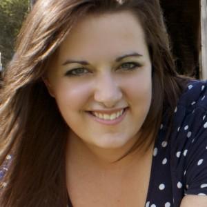 Caitlin Overton