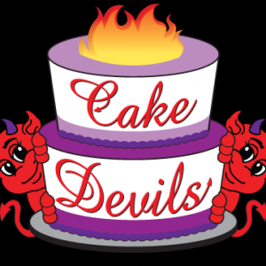 Cake Devils, LLC - Cake Decorator in Tallman, New York