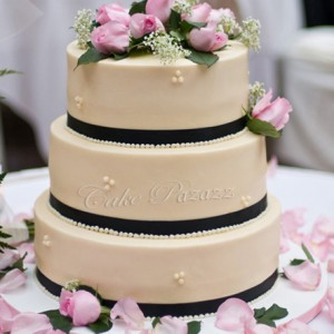 Cake Pazazz - Cake Decorator in Wayne, Michigan