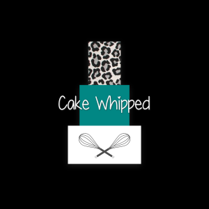 Cake Whipped - Wedding Cake Designer in Everett, Massachusetts