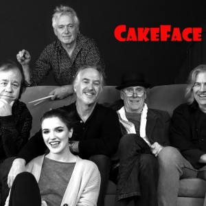CakeFace - Cover Band in Green Bay, Wisconsin