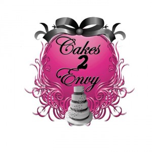 Cakes 2 Envy - Wedding Cake Designer / Wedding Services in Columbus, Ohio