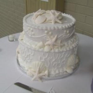 Cakes by Jo - Cake Decorator in Greenville, North Carolina