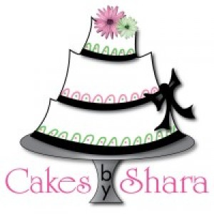 Cakes By Shara - Cake Decorator in Nashville, Tennessee