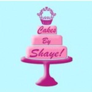 Cakes by Shaye - Cake Decorator in Atlanta, Georgia