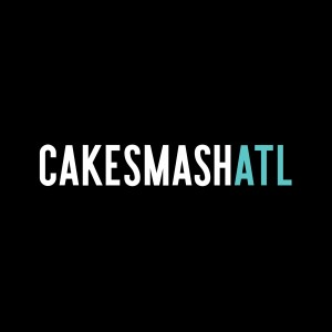 Cakesmash Atl - Headshot Photographer in Atlanta, Georgia