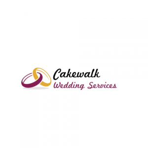 Cakewalk Wedding Services - Wedding Planner / Event Planner in Indianapolis, Indiana
