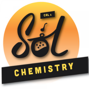 Cal & Sol Chemistry - Cover Band in Orlando, Florida