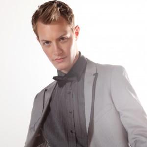 Caleb Allen - Pop Singer in Springfield, Missouri