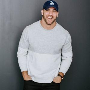 Caleb Campbell - Athlete/Sports Speaker / Motivational Speaker in Buffalo, New York