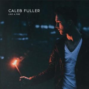 Caleb Fuller