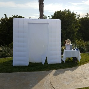 Caliber Photo Works - Photo Booths / Wedding Entertainment in La Verne, California