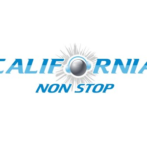 California Non Stop - Wedding DJ in Petaluma, California