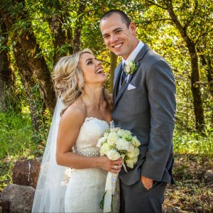 California Photography Company - Photographer / Wedding Photographer in Santa Rosa, California