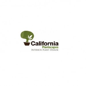 California Plantscapes - Caricaturist in Irvine, California