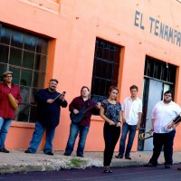 Calle Soul Band - Salsa Band / Latin Band in Fayetteville, Arkansas