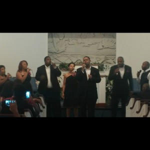 Called By God - A Cappella Group / Singing Group in Nashville, Tennessee