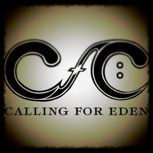 Calling for Eden - Rock Band in Dallas, Texas