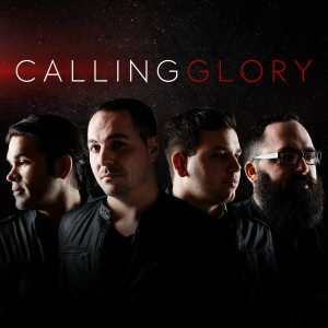Calling Glory - Christian Band in Atlanta, Georgia