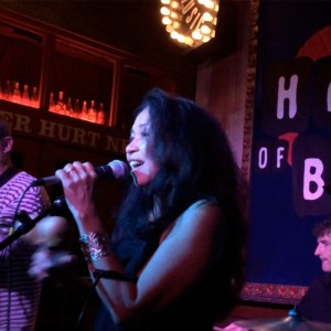 Calling Rio - Bossa Nova Band / Jazz Singer in Del Mar, California