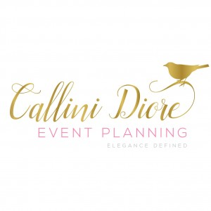 Callini Diore Event Planning & Catering - Event Planner / Caterer in Richmond, Virginia