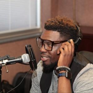 Calvin E Wilcox Jr - Christian Comedian / Comedian in Lyons, Georgia