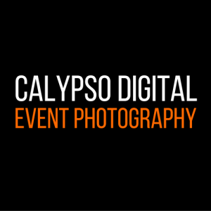 Calypso Digital - Photo Booths in Silver Spring, Maryland