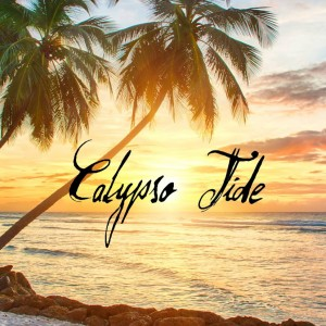 Calypso Tide - Steel Drum Band / Beach Music in Provo, Utah