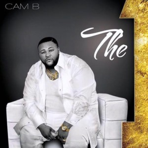 Cam B - R&B Vocalist in Fort Wayne, Indiana
