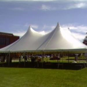 Camelot Special Events u0026 Tents ... & Hire Camelot Special Events u0026 Tents Inc. - Party Rentals in ...