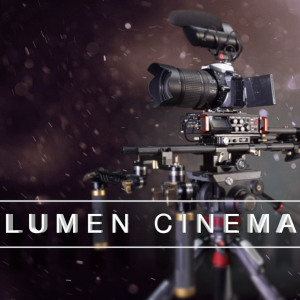 Lumen Cinema - Video Services in Orlando, Florida