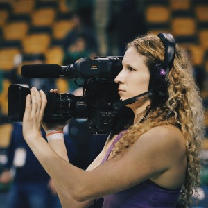 Cameras & Carabiners - Videographer / Video Services in Denver, Colorado