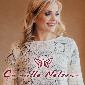 Camille Nelson Music - Violinist / Wedding Entertainment in Magna, Utah