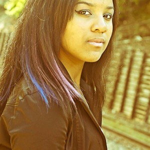 Camille - Pop Singer / Singer/Songwriter in Wake Forest, North Carolina