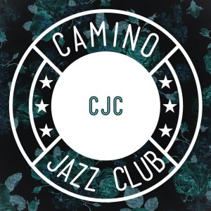 Camino Jazz Club - Indie Band in Toronto, Ontario