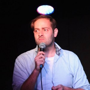 Cammy Inc. - Stand-Up Comedian / Comedian in Fayetteville, Arkansas