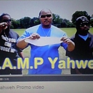 Camp Yahweh 317 - Hip Hop Group / Christian Band in Indianapolis, Indiana
