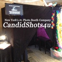 CandidShots4u - Photo Booths / Carnival Rides Company in Massapequa Park, New York
