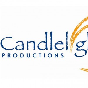 Candlelight Productions - because Life. is. Art. - Video Services in Buffalo, New York